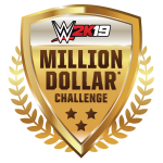 wwe2k19 mm logo S